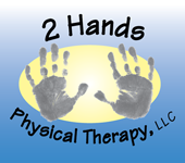 2 Hands Physical Therapy